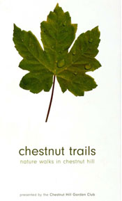 Chestnut Trails